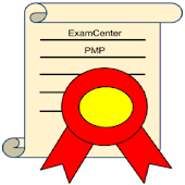 ExamCenter (PMP® Preparation)