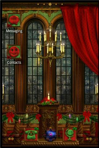 免費下載個人化APP|ADWTheme Christmas Carols app開箱文|APP開箱王