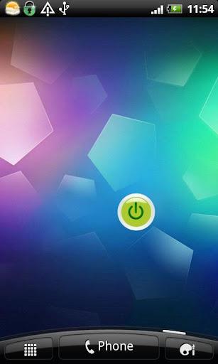 精美鎖屏:凱蒂貓鎖屏 |Android | 遊戲資料庫 | AppGuru 最夯遊戲APP攻略情報