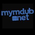 MYMC Radio icon