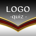 Logo Quiz  - US & Int. icon