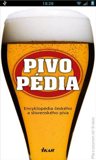 Pivopédia