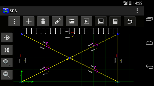 instax SHARE Smartphone Printer SP-1   FUJIFILM