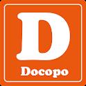 Docopo(ドコポ)