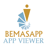 BEMASAPP Previewer
