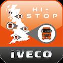 IVECO Hi-Stop icon