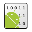 System DUMP icon