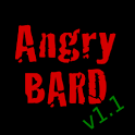 The Angry Bard icon