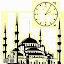 Prayer Time & Qibla (Widget) 1.3 APK for Android