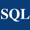 SQL. Curso de 50 lecciones logo