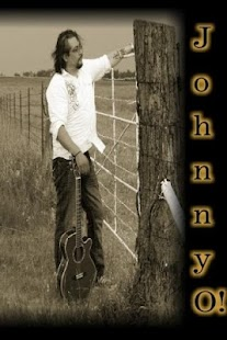 Johnny O - screenshot thumbnail