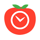 Pomicro • Productivity Timer icon