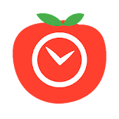Pomicro • Productivity Timer