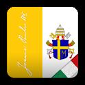 Papa Giovanni Paolo II icon