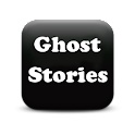 Ghost Stories logo