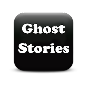 Download free Ghost Stories for PC on Windows and Mac