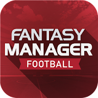 Fantasy Manager Football 4.51.003