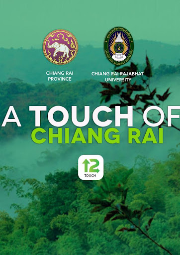A Touch of Chiang Rai