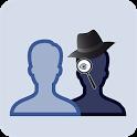 Friends Watcher icon