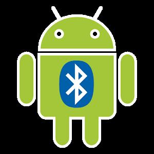 Bluetooth scanner 通訊 App LOGO-硬是要APP