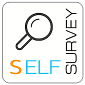 Self Survey