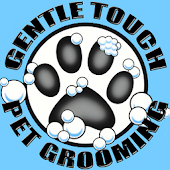 Gentle Touch Pet Grooming