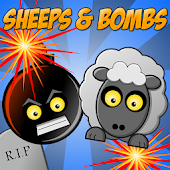 Sheeps & Bombs