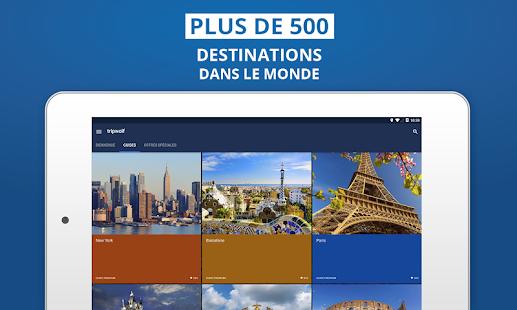Espagne Guide de Voyage - screenshot thumbnail