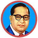 Dr. Ambedkar Quiz icon