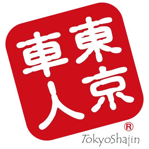 武蔵境自動車教習所 生活 LOGO-玩APPs