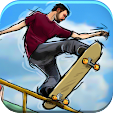 Skater Free.. file APK for Gaming PC/PS3/PS4 Smart TV