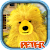 Talking Teddy Bear Peter file APK Free for PC, smart TV Download