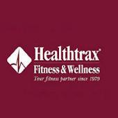 HealthTrax Gym