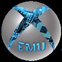 XBOX 360 Emulator icon