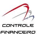 Controle Financeiro logo