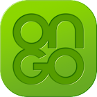 Surveys On The Go icon