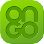 Surveys On The Go® 2.7.8 APK for Android