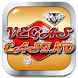 Las Vegas Casino Slots icon