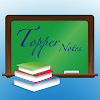 Topper Notes