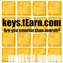 Match: Kittens logo