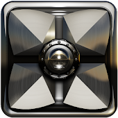 Next Launcher Theme Yachtsta