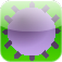 Minesweeper logo