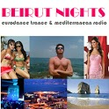 Beirut Nights & Byblos Radio icon