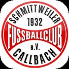 FC Schmittweiler / Callbach icon