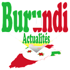 Burundi Newspapers icon