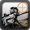 Sniper Forces icon