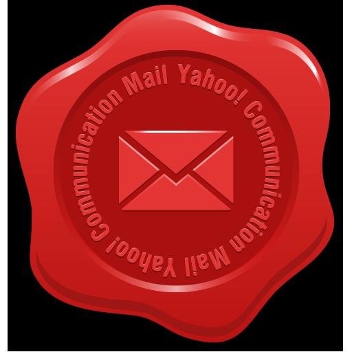通讯のドコモメールが使える! Yahoo!コミュニケーションメール LOGO-記事Game
