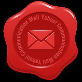 ドコモメールが使える! Yahoo!コミュニケーションメール