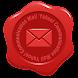 ドコモメールが使える! Yahoo!コミュニケーションメール Android