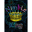 Nimble King icon